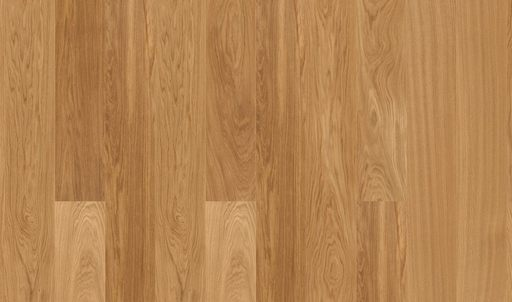Boen Oak Andante Engineered Flooring, Satin Lacquered, 14x181x2200 mm