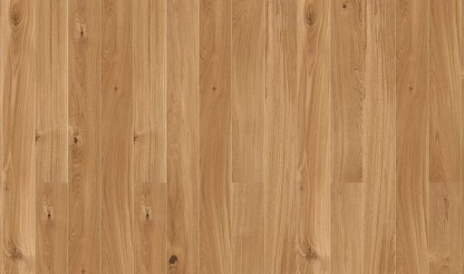 Boen Vivo Oak Engineered Flooring, Oiled, 181x3.5x14 mm