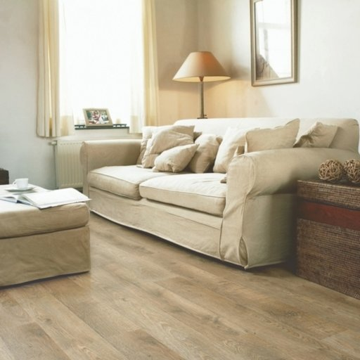 QuickStep ELIGNA Old Oak Matt Oiled Laminate Flooring 8 mm