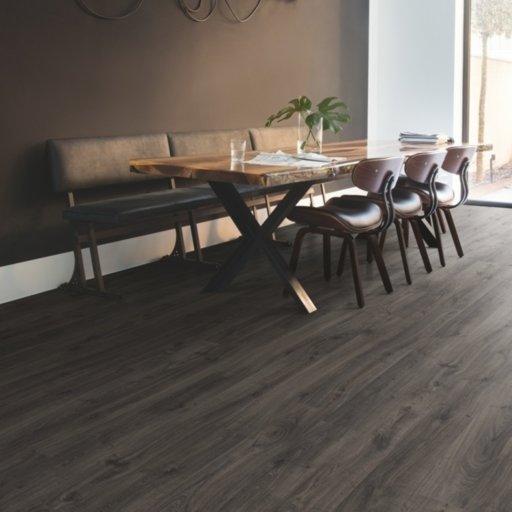 Quickstep eligna laminate flooring flooring centre for Riva laminate flooring
