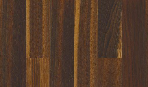 Coloured Skirting Boards Door Frames