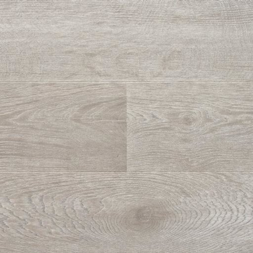 Elka Winter Oak Engineered Wood Flooring, Brushed, Matt Lacquered, 190x2.2x13.5 mm