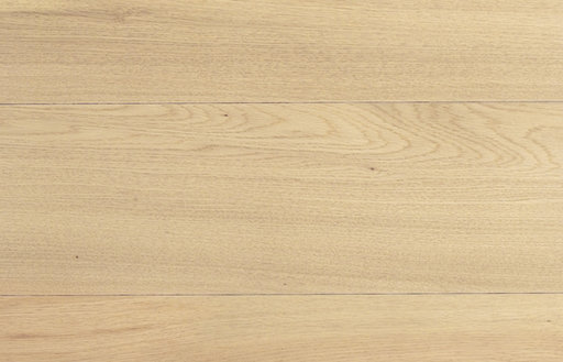 Elka Oak Engineered Flooring, Rustic, Lacquered, 189x6x22 mm
