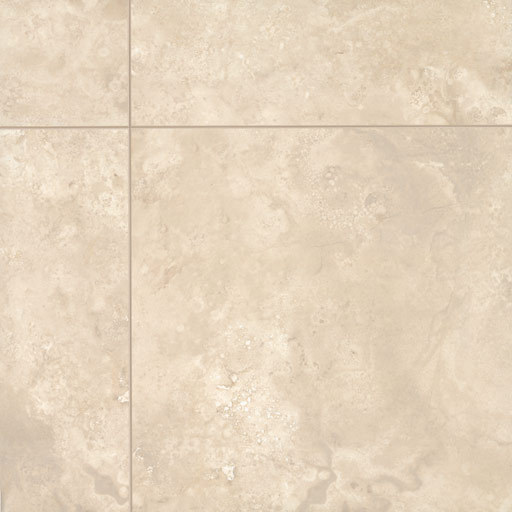 QuickStep Exquisa Tivoli Travertine Laminate Flooring 8 mm