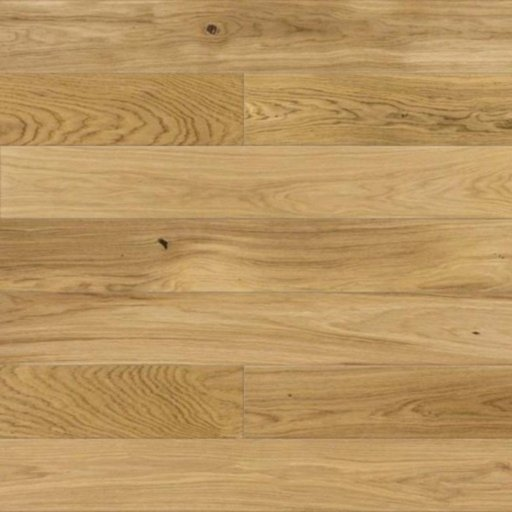 Kersaint Cobb Fjor Exclusive Vior Engineered Oak Flooring, Prime, Lacquered, 180x2.5x14 mm