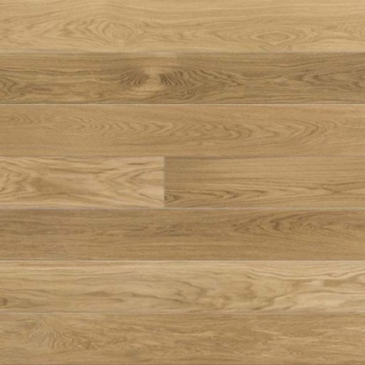 Kersaint Cobb Fjor Exclusive Oruggr Engineered Oak Flooring, Prime, UV Oiled, 180x2.5x14 mm