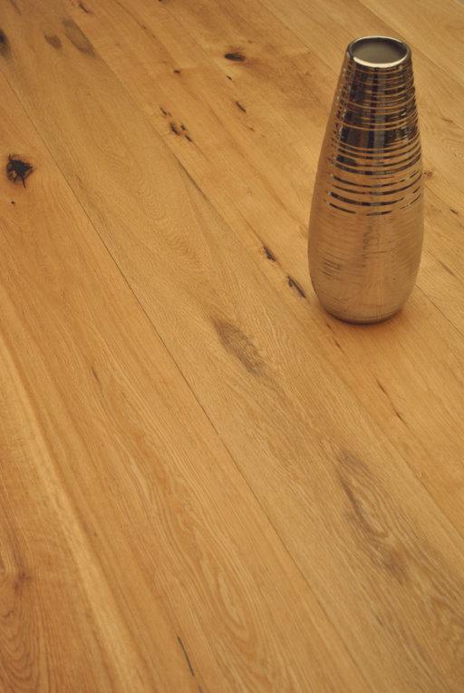 Rustic White Oak Wood Flooring Carpet Vidalondon