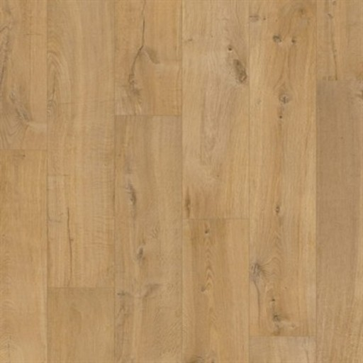 quickstep impressive soft oak natural laminate flooring 8