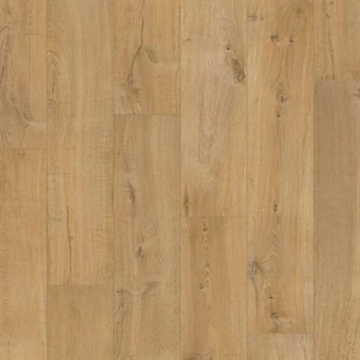 quickstep impressive soft oak natural laminate flooring 8
