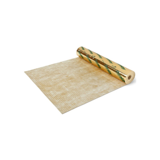 Duralay Timbermate Silentfloor Gold Wood Floor & Laminate Underlay 4.20 mm,Balterio Laminates