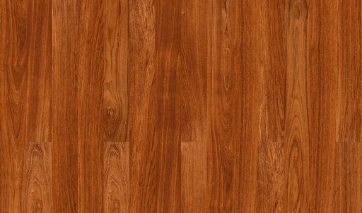 Boen Jatoba Engineered Flooring Satin Lacquered 138x35x14 Mm