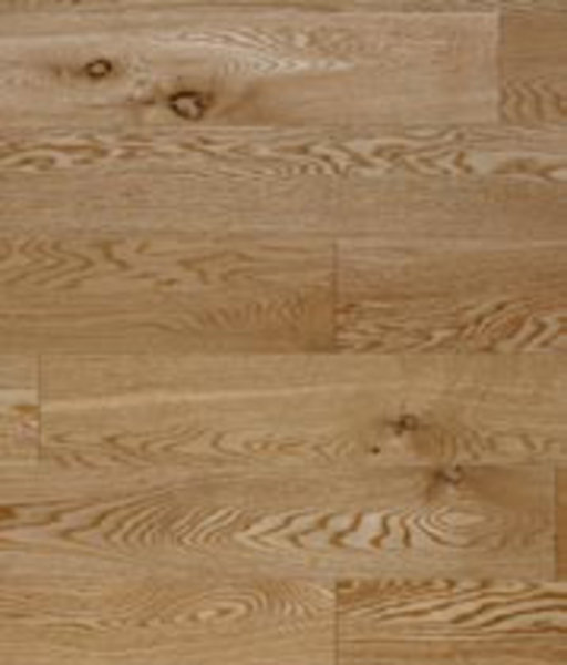 Kersaint Cobb Engineered Oak Flooring, Rustic, Lacquered, 150x5x18 mm