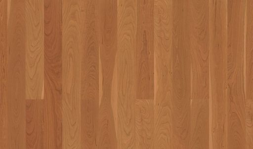 Boen Andante Cherry American Engineered Flooring, Oiled, 138x3.5x14 mm