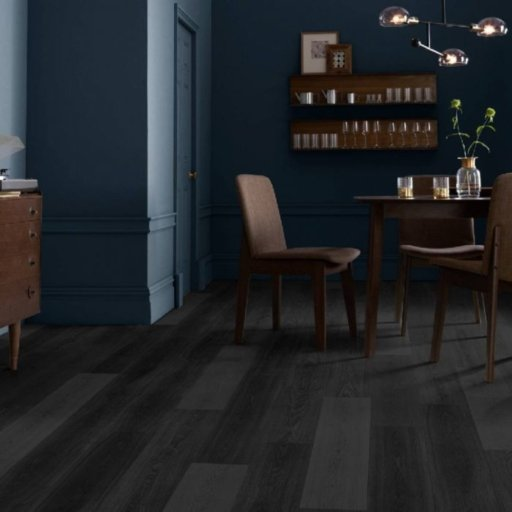 Lifestyle Camden Harmony Dark Laminate Flooring, 8 mm