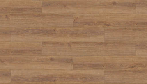 LG Hausys Deco Clic Valley Ash Luxury Vinyl Tile, 1220x3.2x150 mm