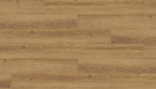 LG Hausys Deco Clic Golden Ash Luxury Vinyl Tile, 1220x3.2x150 mm