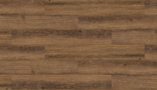 LG Hausys Deco Clic Natural Ash Luxury Vinyl Tile, 1220x3.2x150 mm