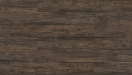 LG Hausys Deco Clic Burl Luxury Vinyl Tile, 1220x3.2x150 mm