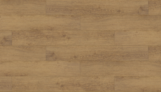 LG Hausys Deco Clic Antique Oak Luxury Vinyl Tile, 1220x3.2x150 mm
