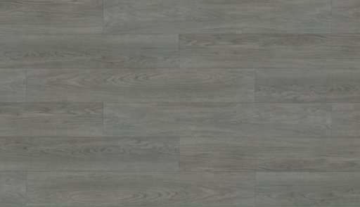 LG Hausys Deco Clic Sundried Oak Luxury Vinyl Tile, 1220x3.2x150 mm