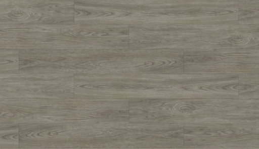LG Hausys Deco Clic Cottage Oak Luxury Vinyl Tile, 1220x3.2x150 mm