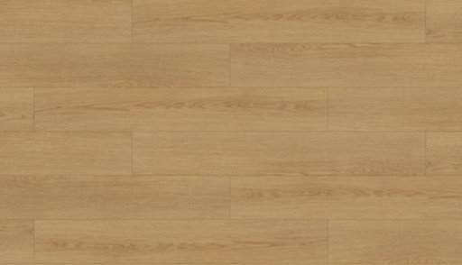 LG Hausys Deco Clic Natural Oak Luxury Vinyl Tile, 1220x3.2x150 mm