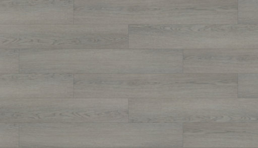 LG Hausys Deco Clic Brushed Timber Luxury Vinyl Tile, 1220x3.2x150 mm