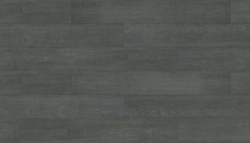 LG Hausys Deco Clic Grey Oak Luxury Vinyl Tile, 1220x3.2x150 mm