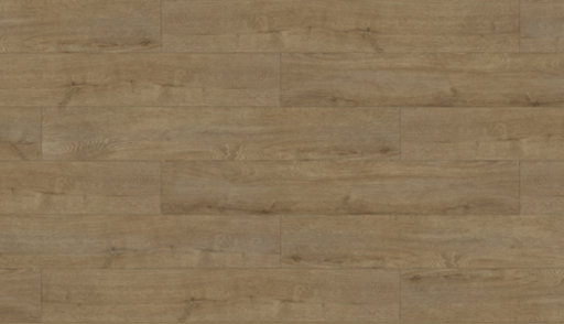 LG Hausys Deco Clic Eternal Oak Luxury Vinyl Tile, 1220x3.2x150 mm