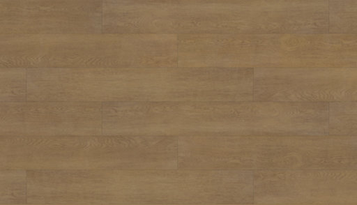 LG Hausys Deco Clic Rum Oak Luxury Vinyl Tile, 1220x3.2x150 mm