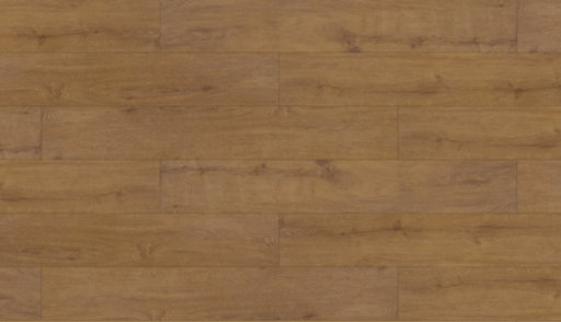 LG Hausys Deco Clic Honey Oak Luxury Vinyl Tile, 1220x3.2x150 mm
