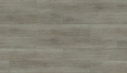 LG Hausys Deco Clic Varnish Oak Luxury Vinyl Tile, 1220x3.2x150 mm