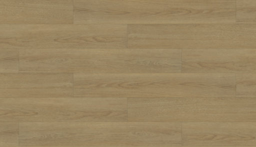 LG Hausys Deco Clic Vintage Oak Luxury Vinyl Tile, 1220x3.2x150 mm