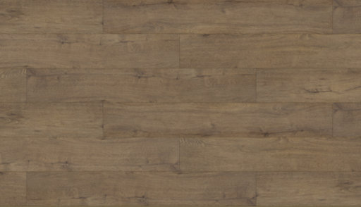 LG Hausys Deco Clic Brushed Oak Luxury Vinyl Tile, 1220x3.2x150 mm