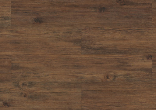 LG Hausys Deco Clic Weathered Pine Luxury Vinyl Tile, 1220x3.2x150 mm