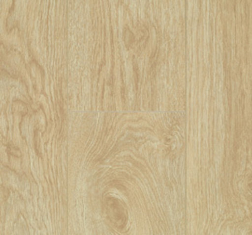 Lifestyle Notting Hill Bleached Oak Laminate Flooring 7 Mm