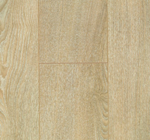 Lifestyle Notting Hill Forest Ash Laminate Flooring 7 mm