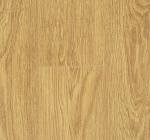 Lifestyle Notting Hill Honey Oak Laminate Flooring 7 Mm