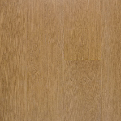 QuickStep LARGO Natural Varnished Oak 4v Planks Laminate Flooring 9.5 mm