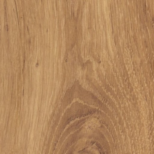 Lifestyle Mayfair Traditional Oak Laminate Floor, 7 mm