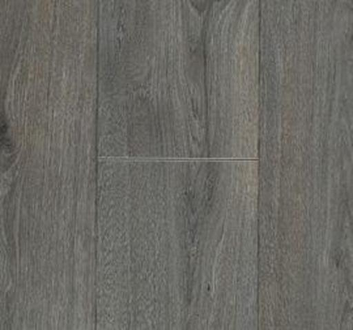 Lifestyle Chelsea Boardwalk Oak 4v-groove Laminate Flooring 8 mm
