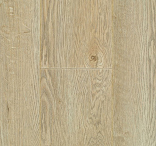 Lifestyle Chelsea Crafted Oak 4v-groove Laminate Flooring 8 mm