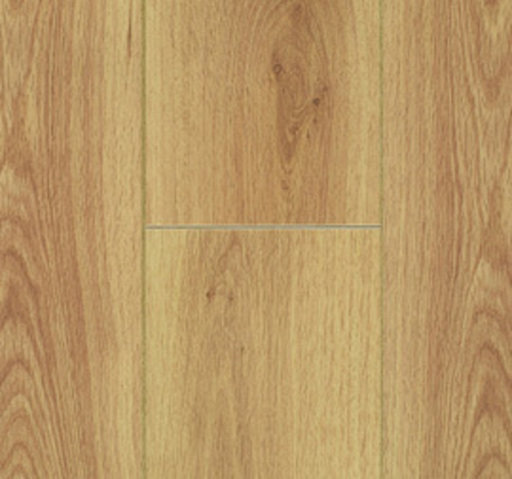 Lifestyle Chelsea Hall Oak 4v-groove Laminate Flooring 8 mm