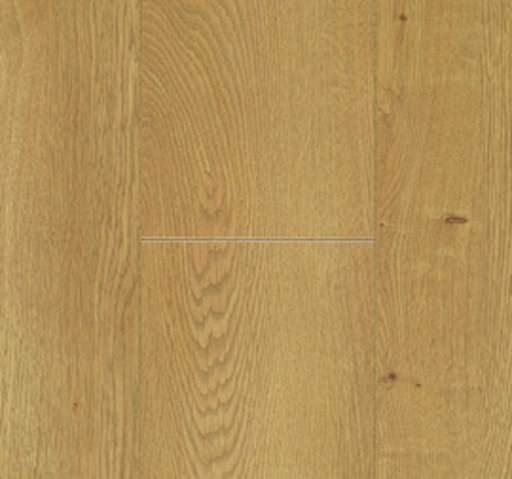 Lifestyle Chelsea Natures Oak 4v-groove Laminate Flooring 8 mm