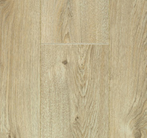 Lifestyle Chelsea Traditional Oak 4v-groove Laminate Flooring 8 mm