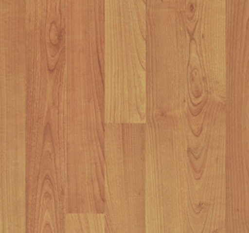 Lifestyle Kensington Autumn Cherry 3 Strip Laminate Flooring 7 Mm