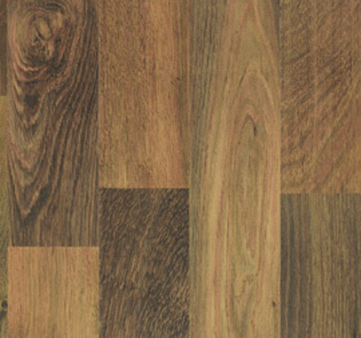 Lifestyle Kensington French Oak 3 Strip Laminate Flooring 7 Mm