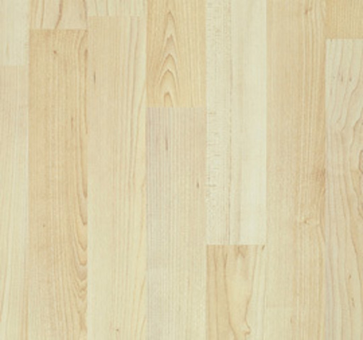 Lifestyle Kensington Sweet Maple 3 Strip Laminate Flooring 7 Mm