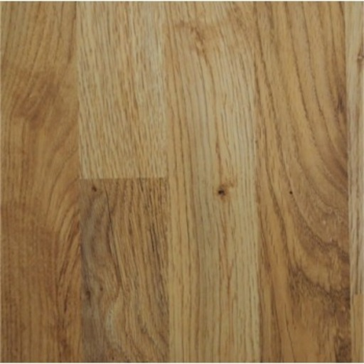 Lifestyle Kensington Summer Oak 3 Strip Laminate Flooring 7 Mm