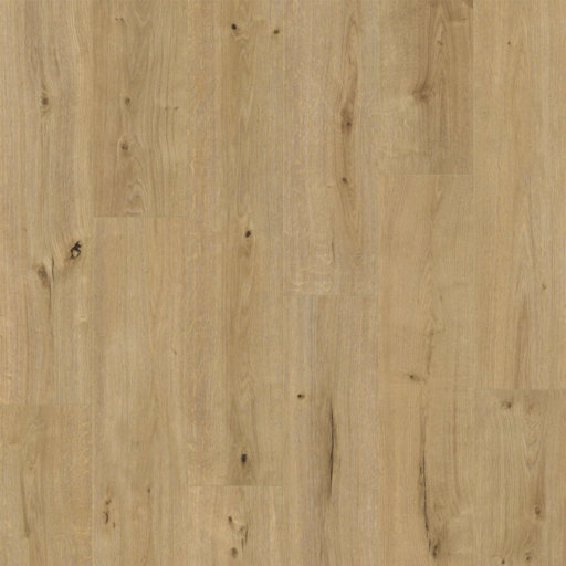Balterio Gloria Warm Oak Rigid Vinyl Planks, 5 mm